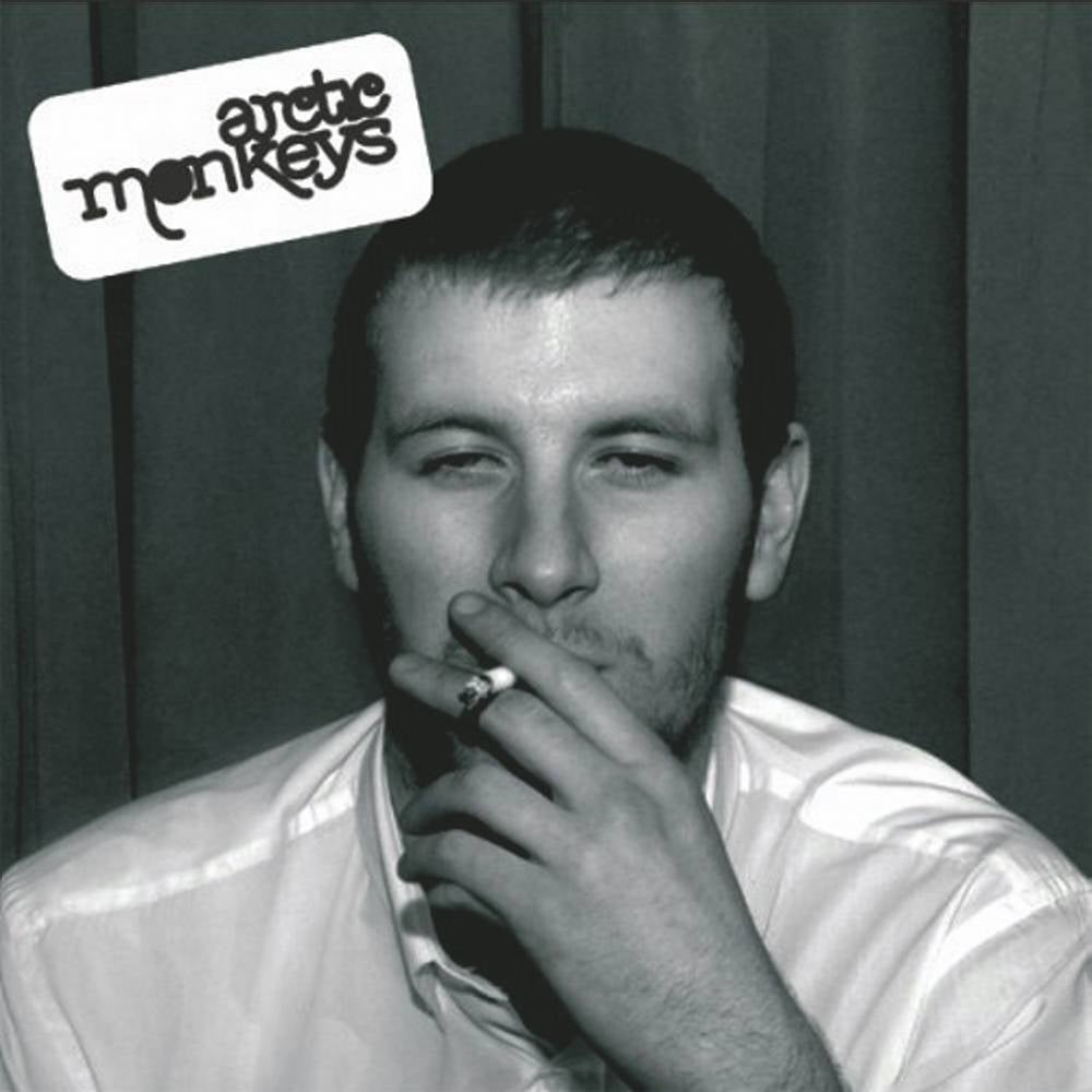Image result for whatever people say i am that's what i'm not arctic monkeys