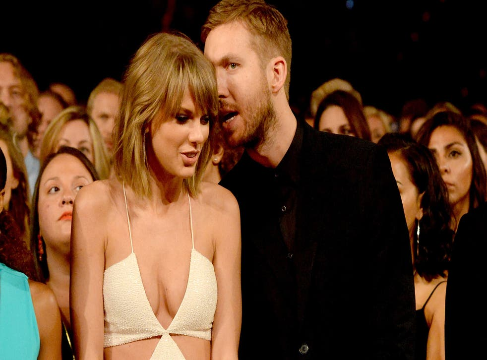 The ongoing saga of Swift and Harris is testimony to social media's overriding power to inflame the public's insatiable appetite for celebrity gossip