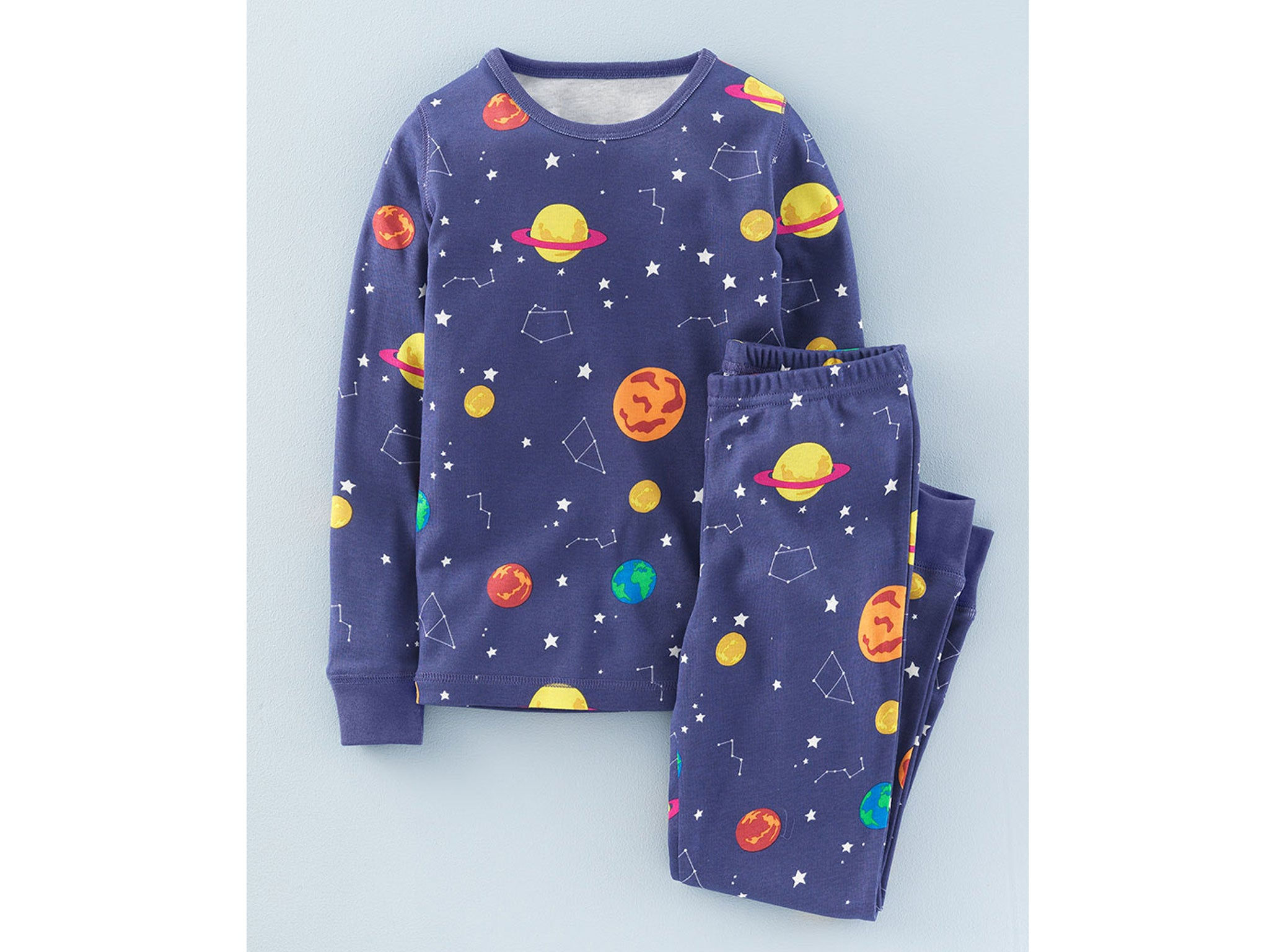14 best kids\' pyjamas | The Independent