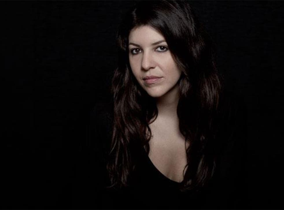 Leila Alaoui used her photography to express the power of refugees, marginalised traditional communities and women's rights activists