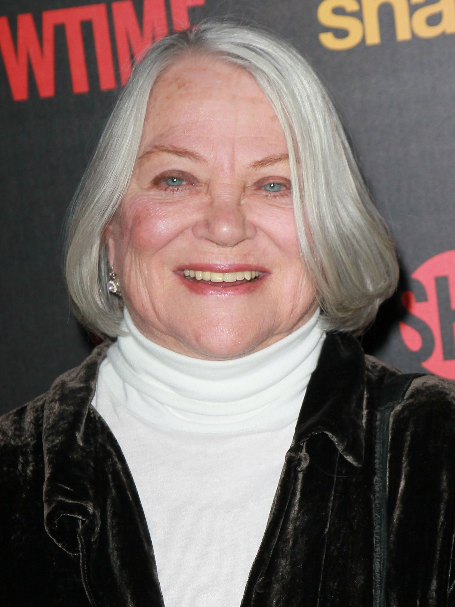 Louise Fletcher nude (57 foto and video), Sexy, Fappening, Twitter, panties 2015