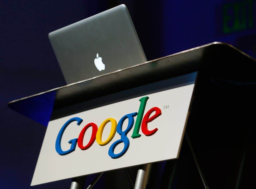 Google halved the rate at which mothers quit by increasing paid maternity leave in 2007 to 18 weeks from 12 weeks.