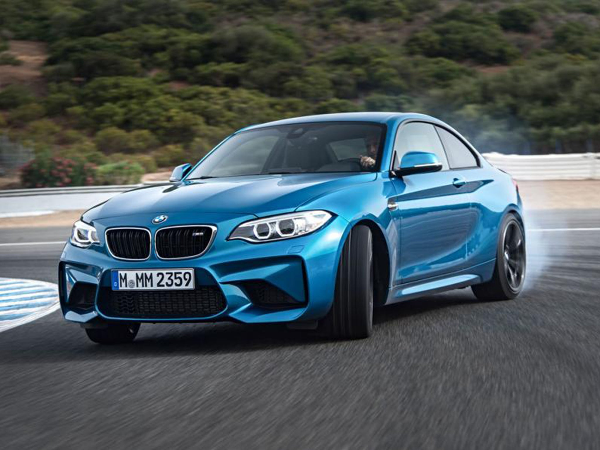 bmw m2 coupe latest news breaking stories and comment the rh independent co uk bmw m2 news latest bmw m2 competition news