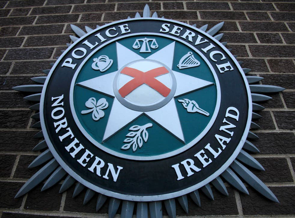 The Police Service of Northern Ireland (PSNI) has warned that the group's activities appear to be increasing and speculated that this may be partly connected to the centenary anniversary of the Easter Rising