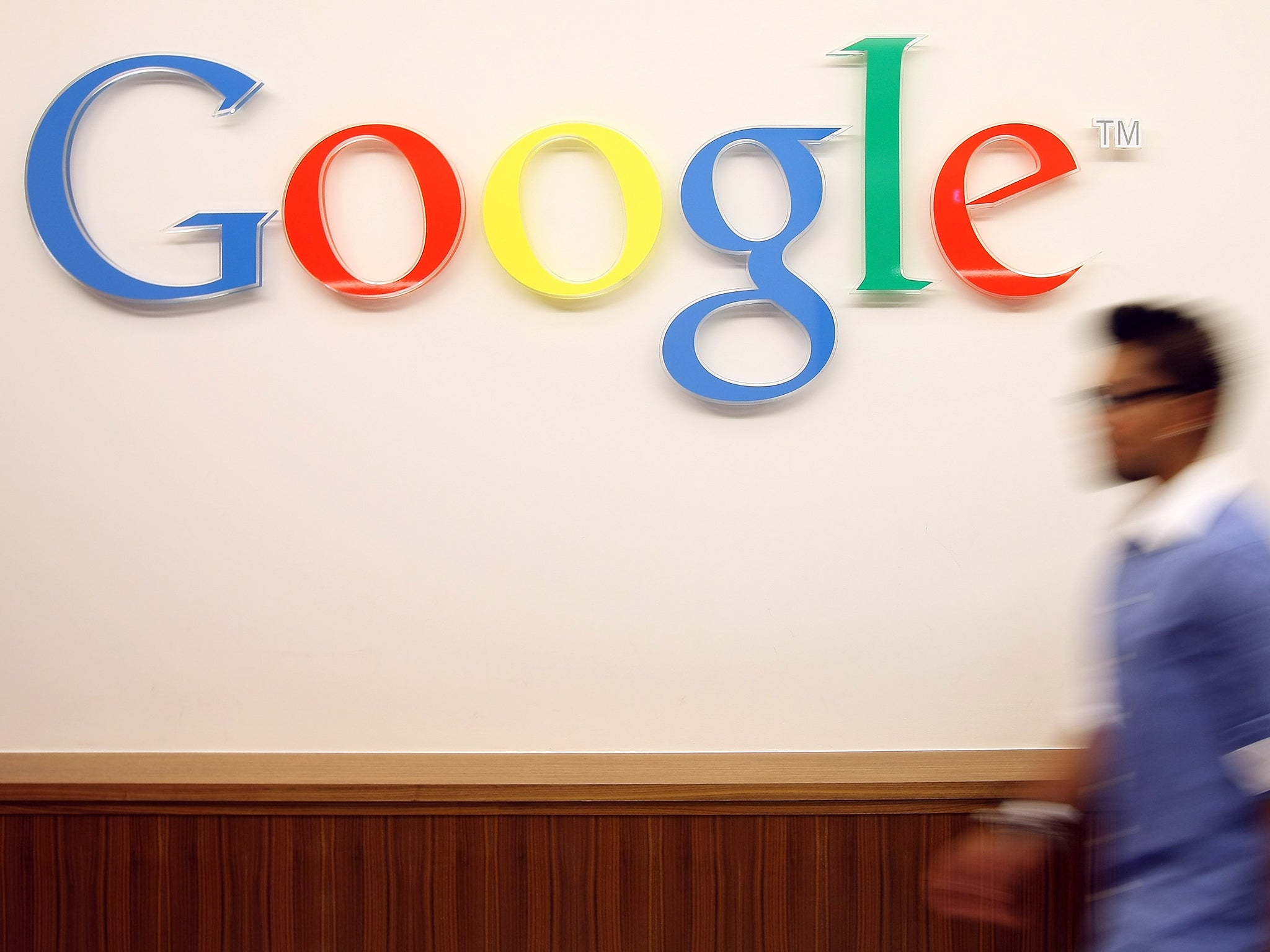 41 of the trickiest questions Google will ask you in a job