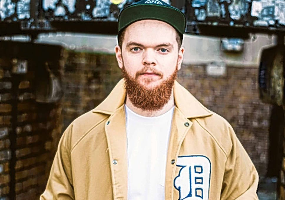 Jack Garratt: Be prepared for a year of blandness | The