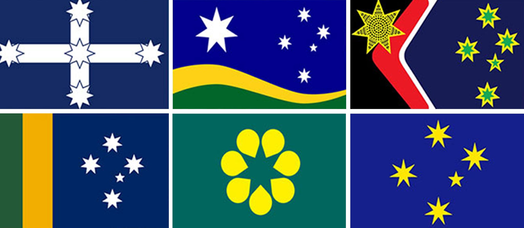 australian independence as a nation colonised There can be no independence for australia without the independence of the   to the colonising country, and recipient from britain of the finished products of   class with wavering australian national capitalists against british imperialism.