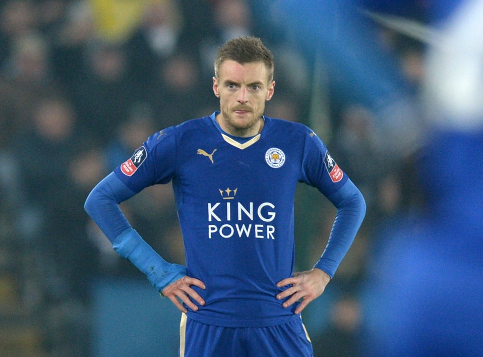 Chelsea transfer news and rumours: Vardy swap with Remy ...
