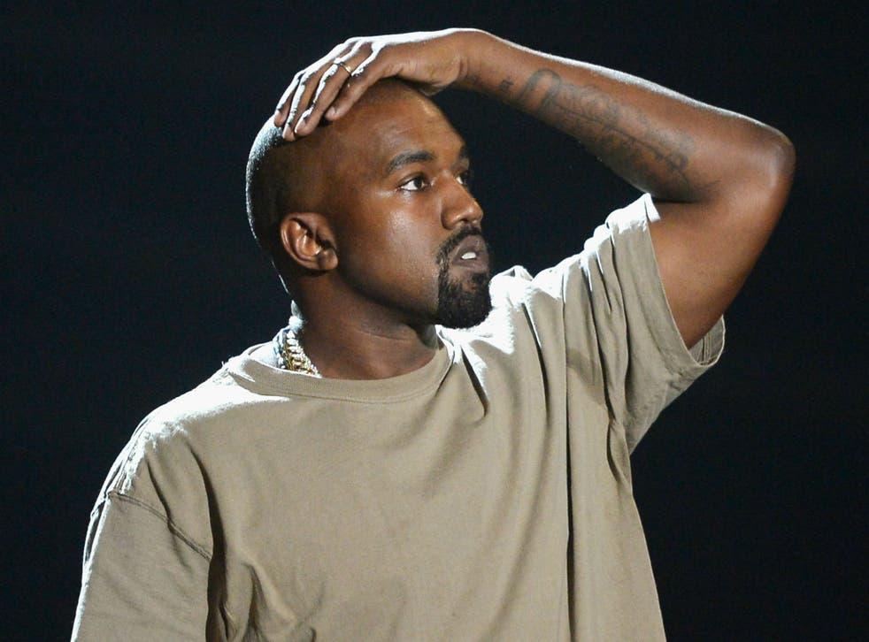 West later acknowledged he had misinterpreted Wiz Khalifa's initial tweet