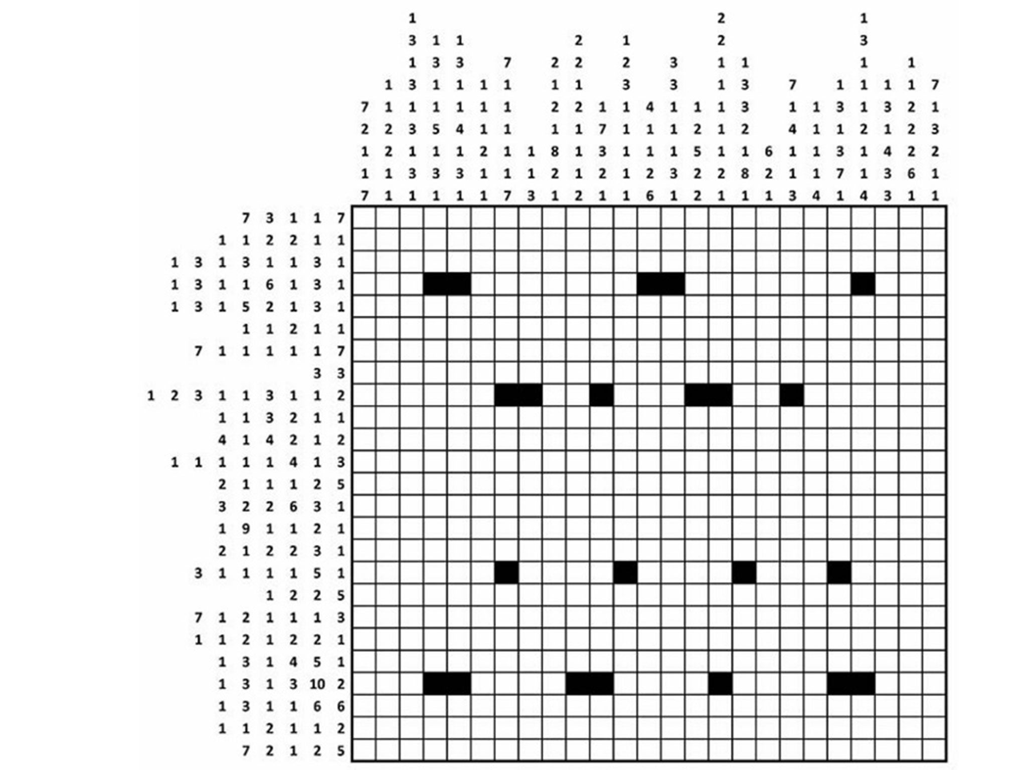 Attractive Puzzles Of Mathematics With Answers Festooning - General ...