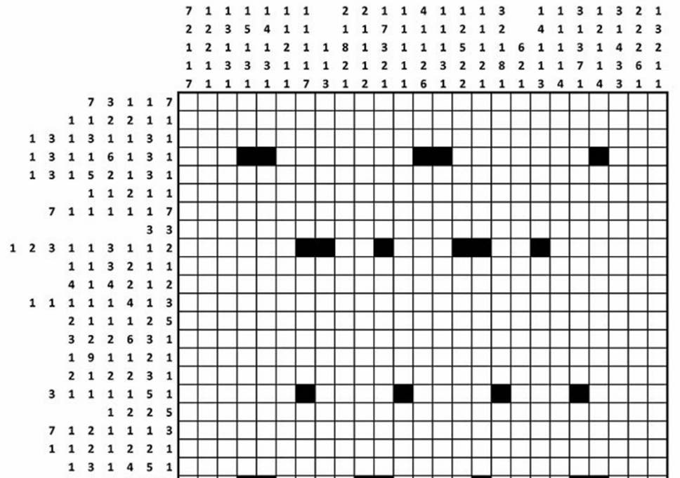 Can you solve the world's hardest puzzle? | The Independent