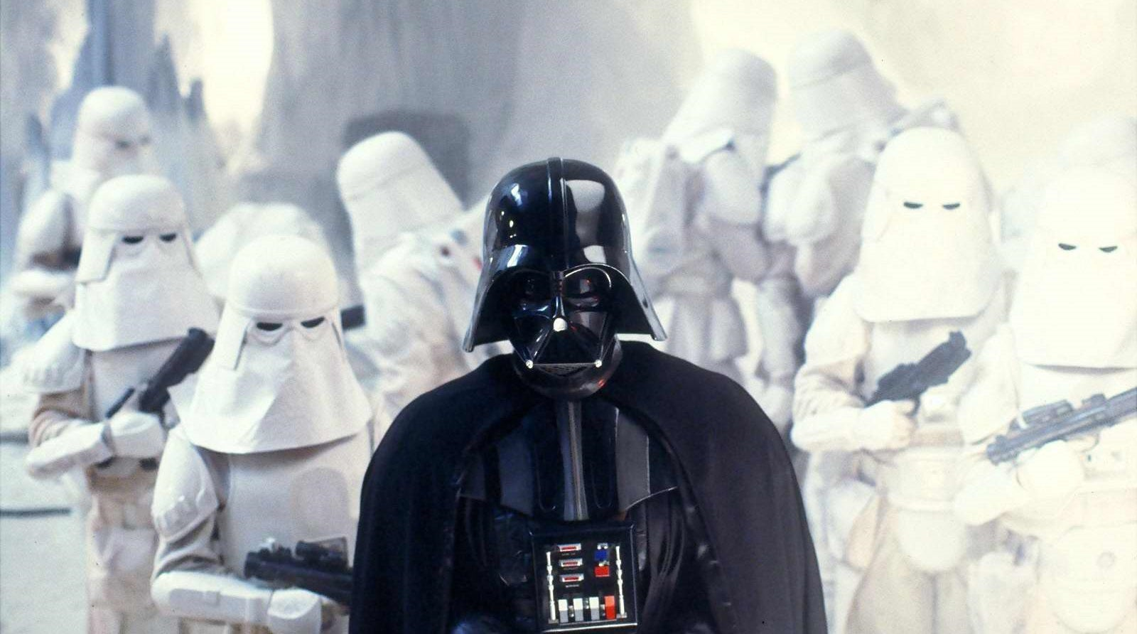 http://static.independent.co.uk/s3fs-public/thumbnails/image/2016/01/28/17/darth-vader-battle-of-hoth.jpg