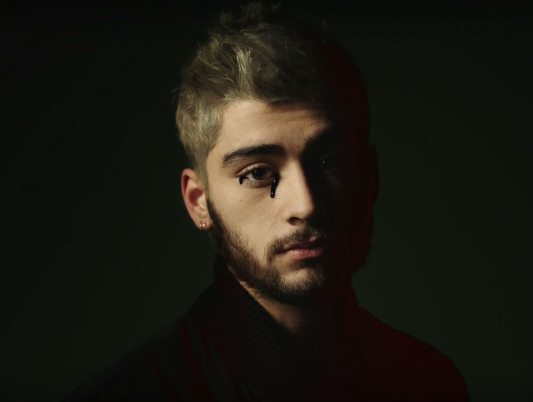 Zayn Malik Pillowtalk video: Ex-One Direction singer