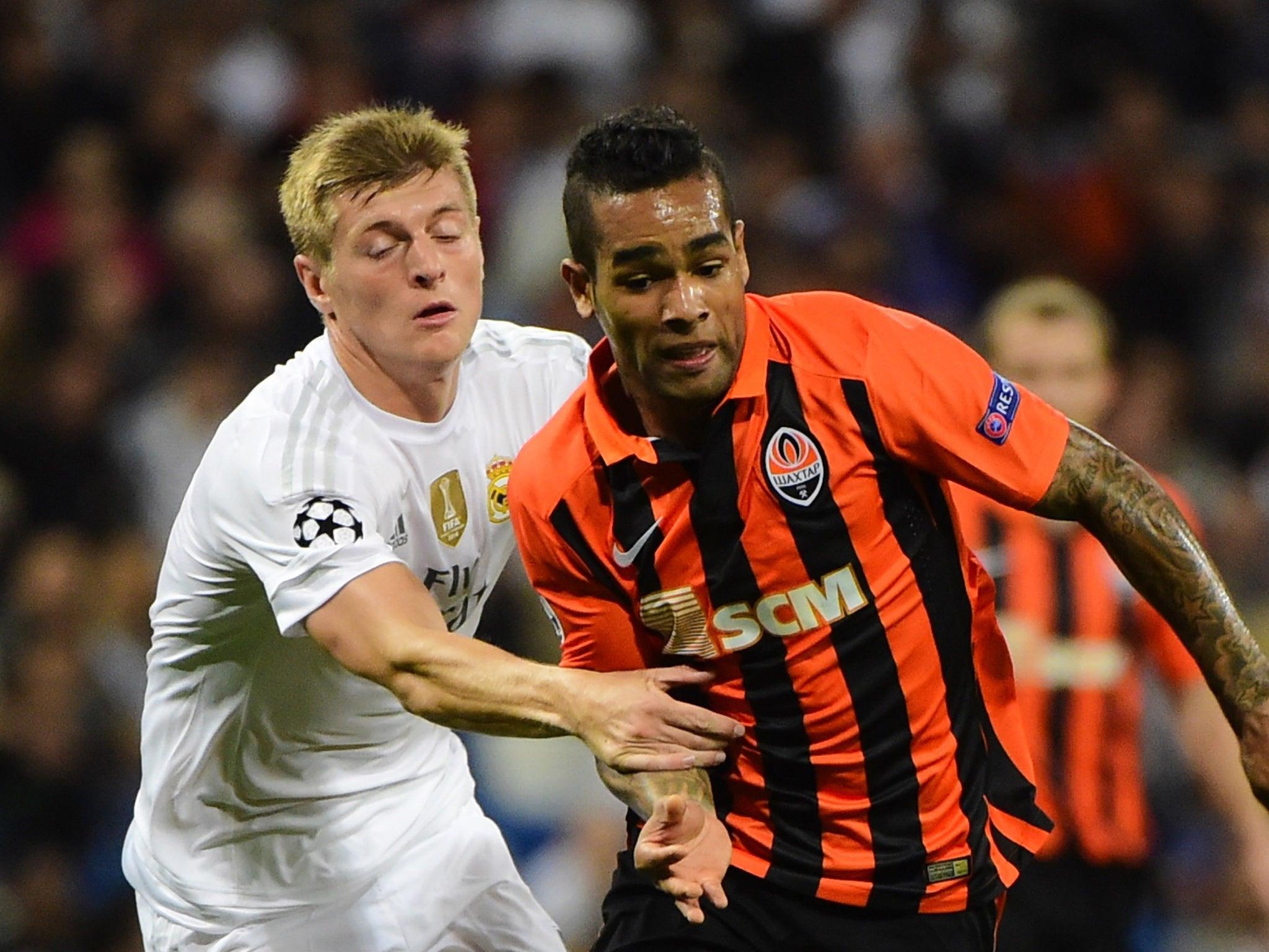 Jurgen Klopp defends Liverpool s refusal to pay £38m for Alex
