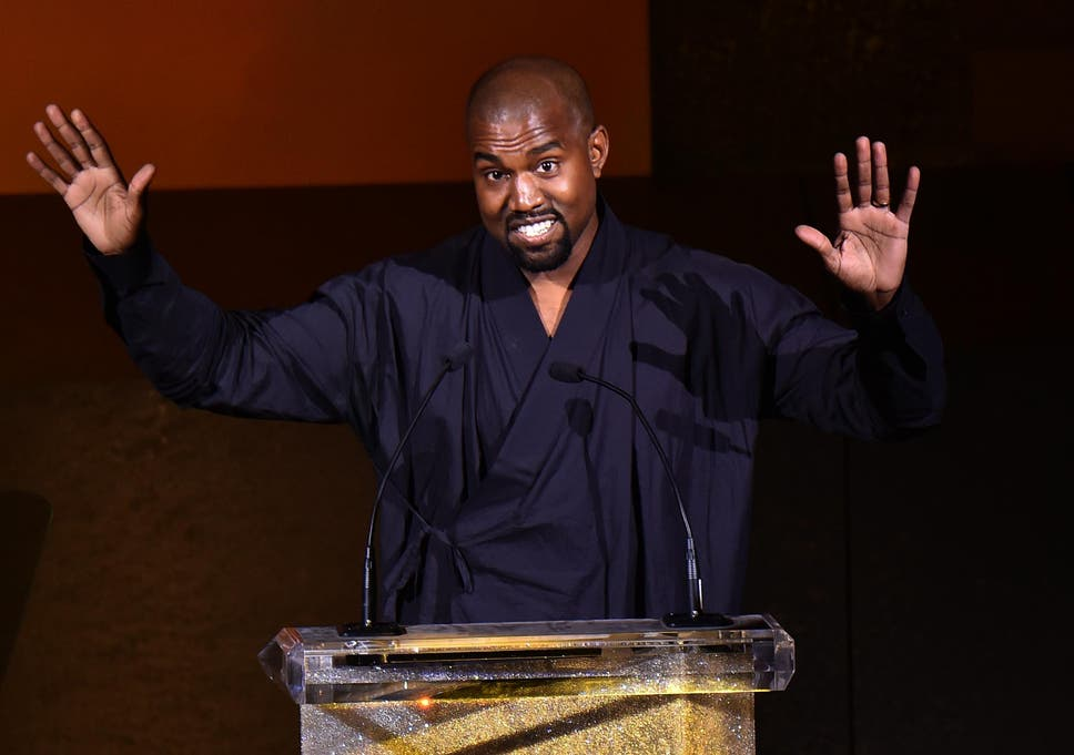 Kanye West new album The Life of Pablo: Madonna fans accuse