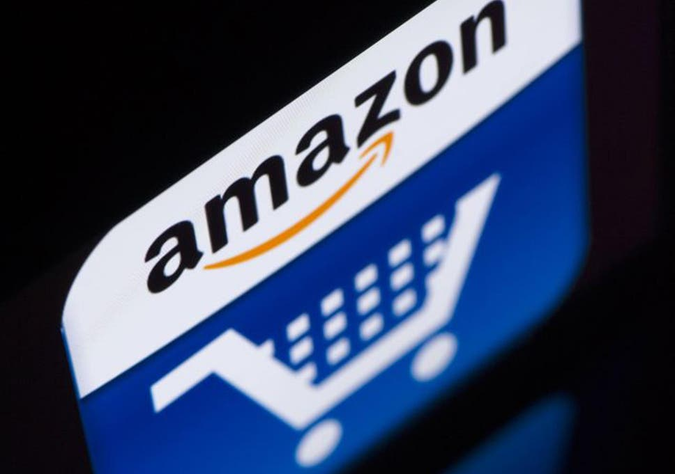 Amazon tops list of the best paying tech firms for graduates | The
