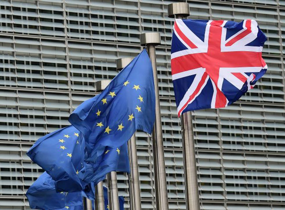 Following the Brexit vote EU countries have seen enquiries about citizenship soar as British people scramble to guarantee their rights to live and work on the continent.
