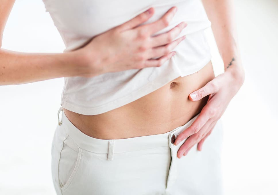 How A Healthy Digestive System Could Help You Live Longer The