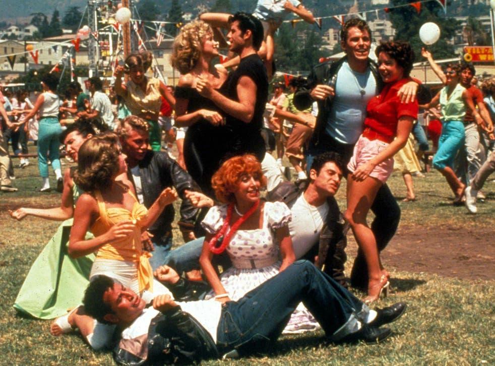 The original film was released in 1978