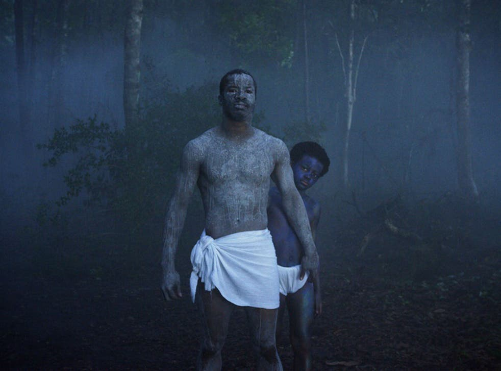 The Birth of a Nation was bought by Fox in a record $17.5m deal ast Sundance 2016