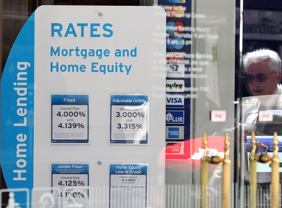 Lenders made 70,837 loans for house purchases over December