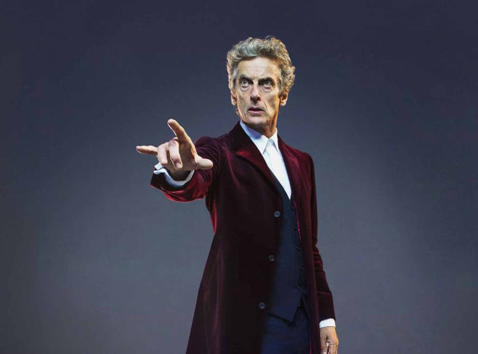 Top BBC shows like Doctor Who may have to be moved from prime-time weekend slots to make room for commercial competitors