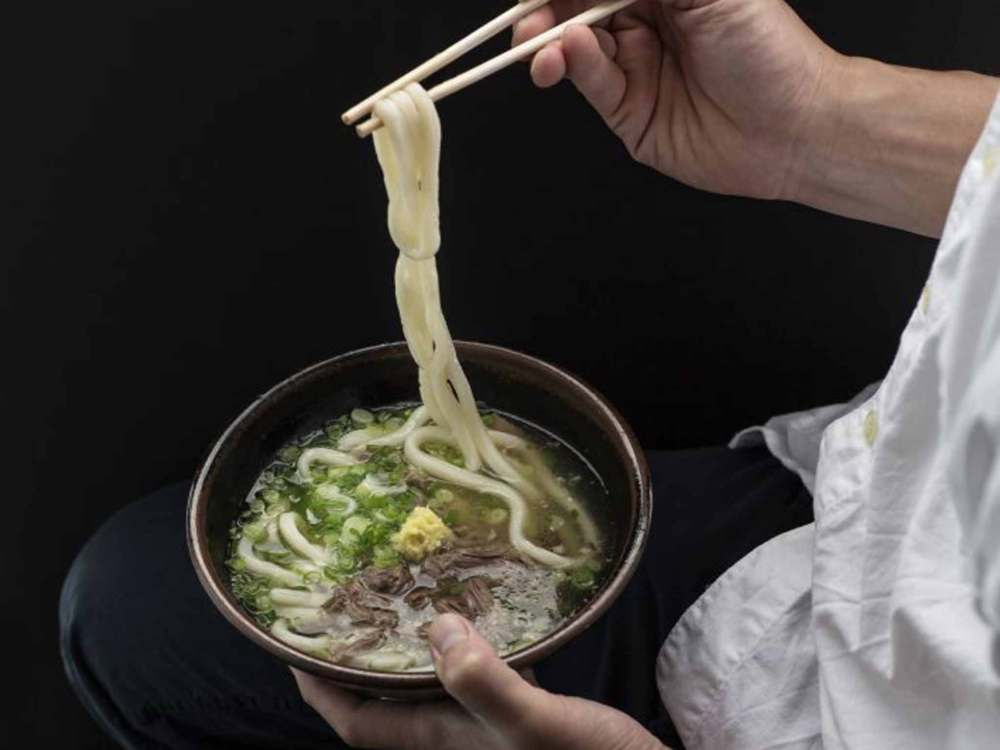 udon noodles  how an unknown dish from southern japan became the next big thing