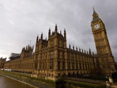 MPs to have 'at least six opportunities' to force Final Say referendum