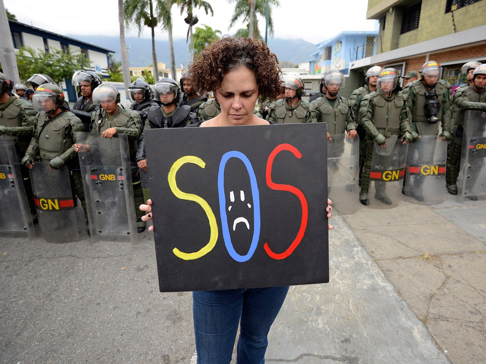 venezuela-afp.jpg