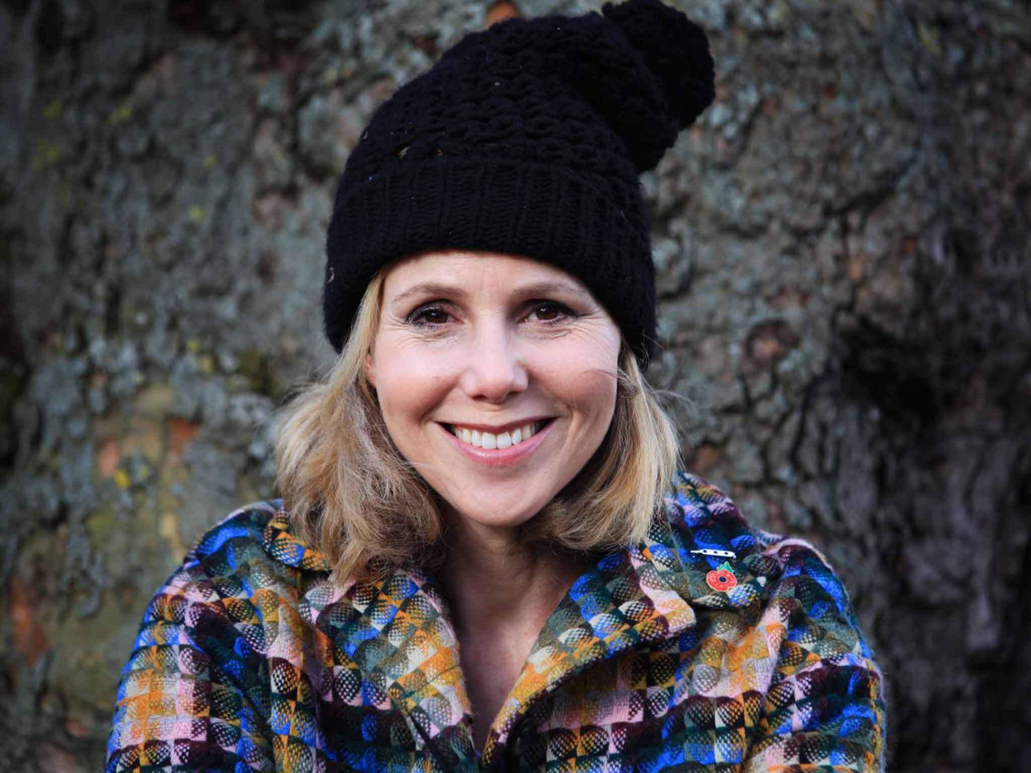 sally phillips imdb