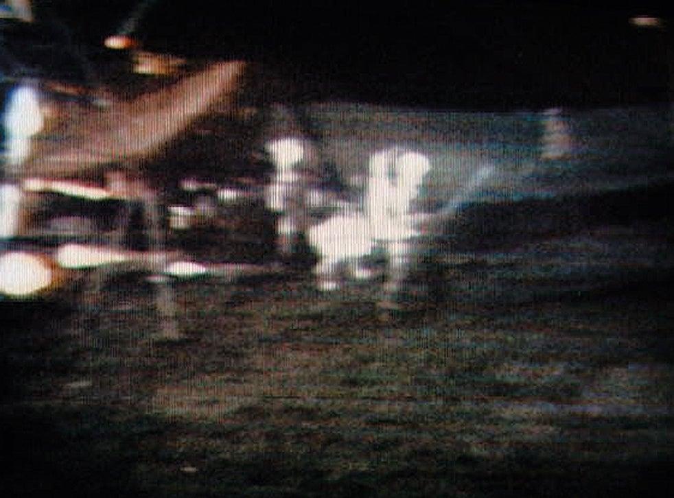 The lunar golf club: Rhodri Marsden's Interesting Objects