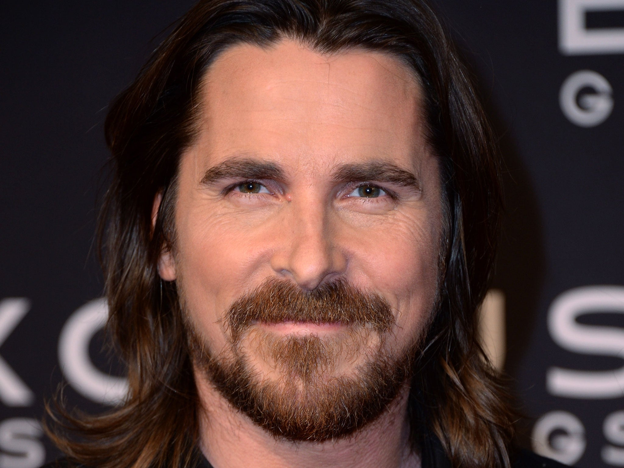 In Their Own Words, podcast review: Christian Bale is ...