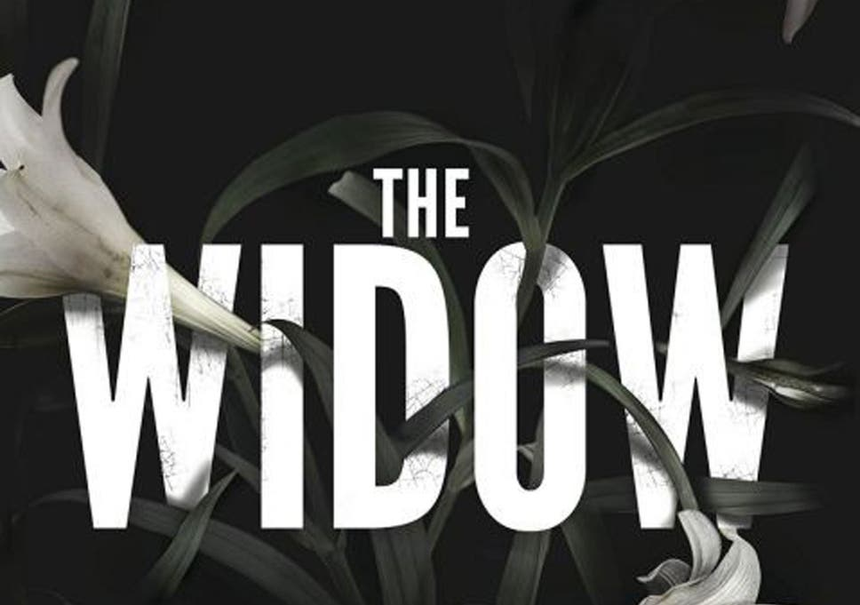 The Widow by Fiona Barton, book review: Strong female leads give