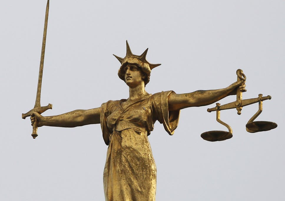 Women's organisations threaten to sue CPS for 'dropping too many
