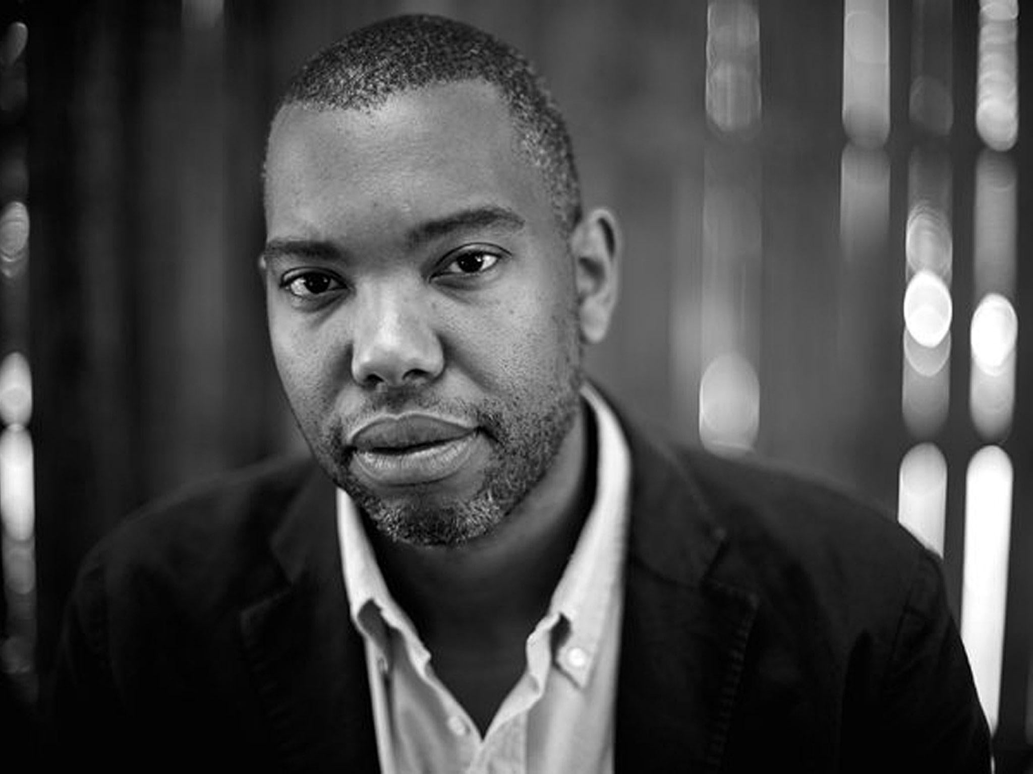 Ta-Nehisi Coates explains why white hip-hop fans shouldn't rap the N-word – and why they still do