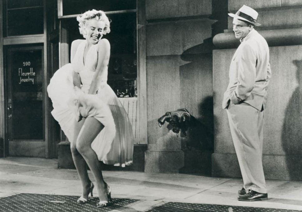 Billy Wilder and his best movies | The Independent