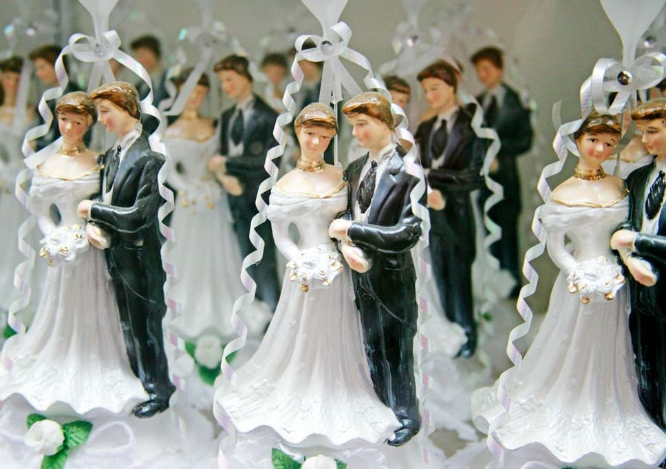 I Was Greedy About My Wedding Gifts Too And Lived To Regret It