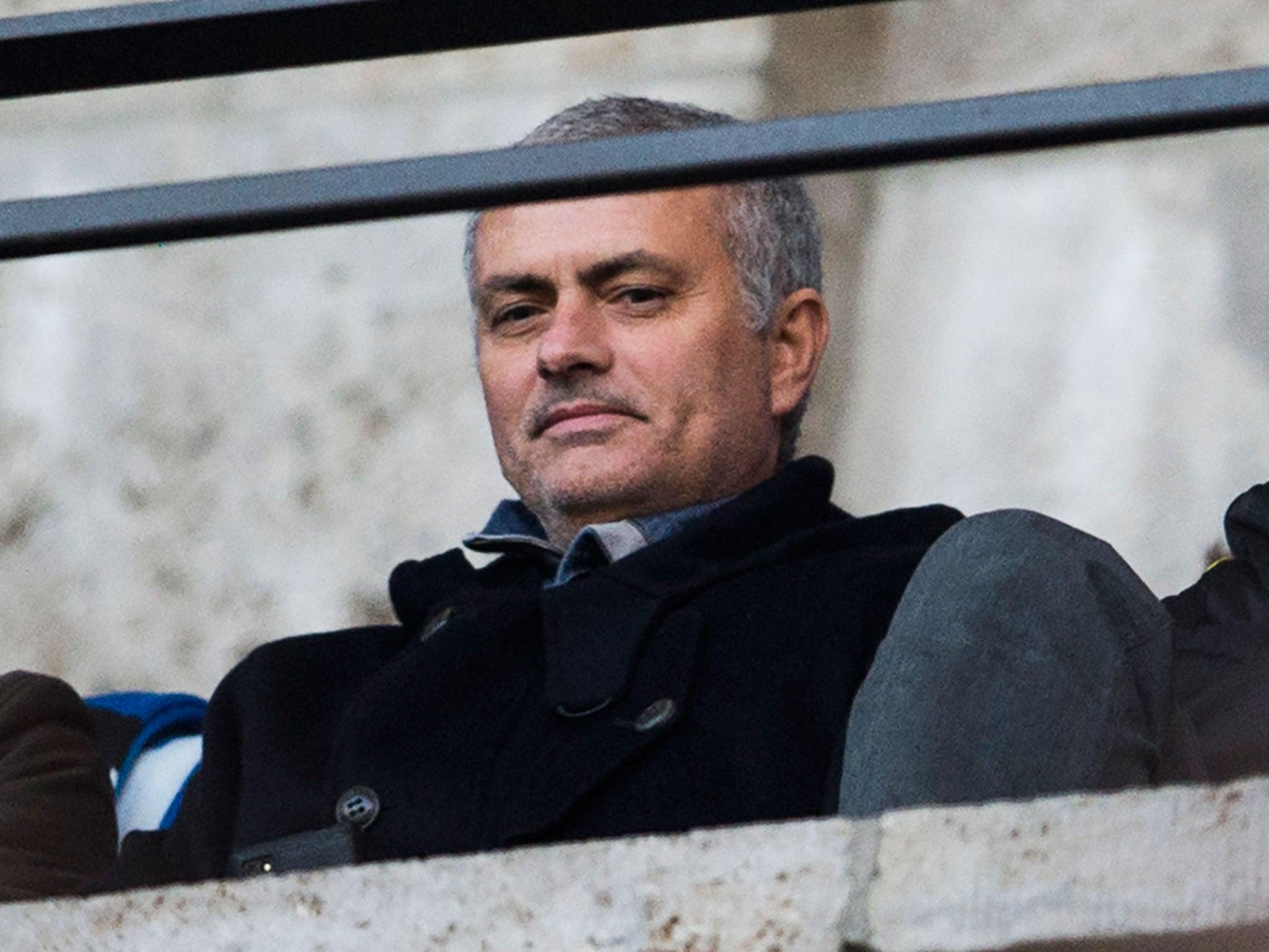 Image Result For Gareth Bale Transfera