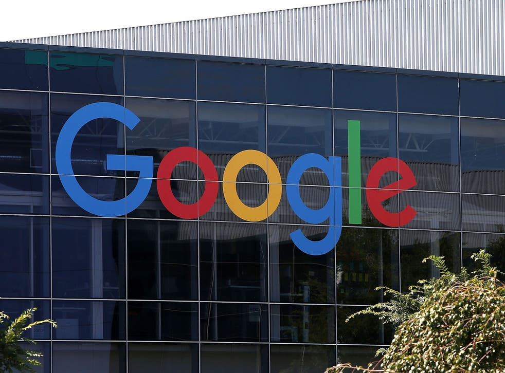 Google agreed to pay £130m in tax for the last 10 years