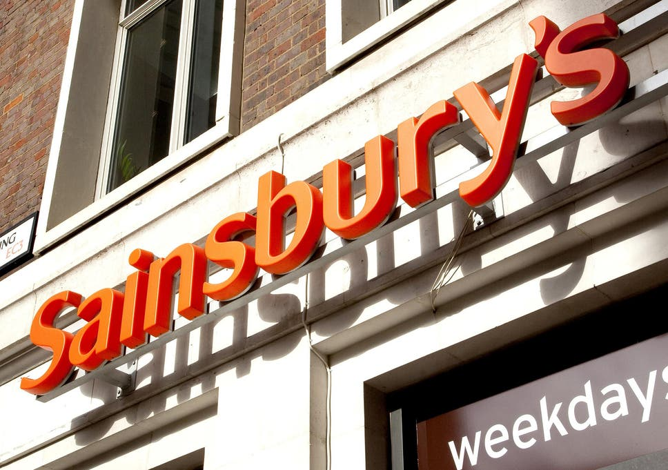 Sainsburys 3 Meal Deal Changes Spark Fury Among Customers