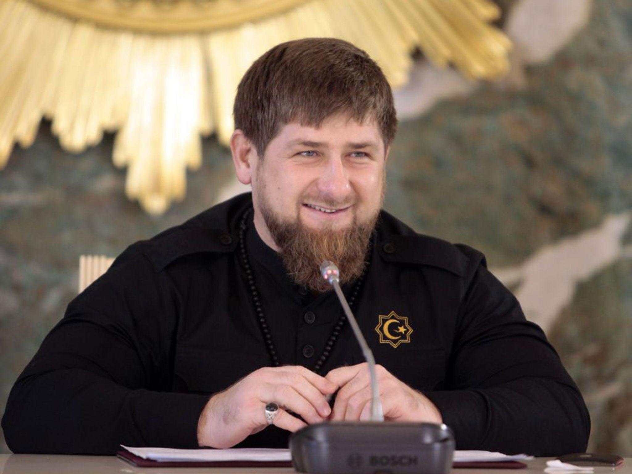 Чеченские гей знакомства фото фото 461-543