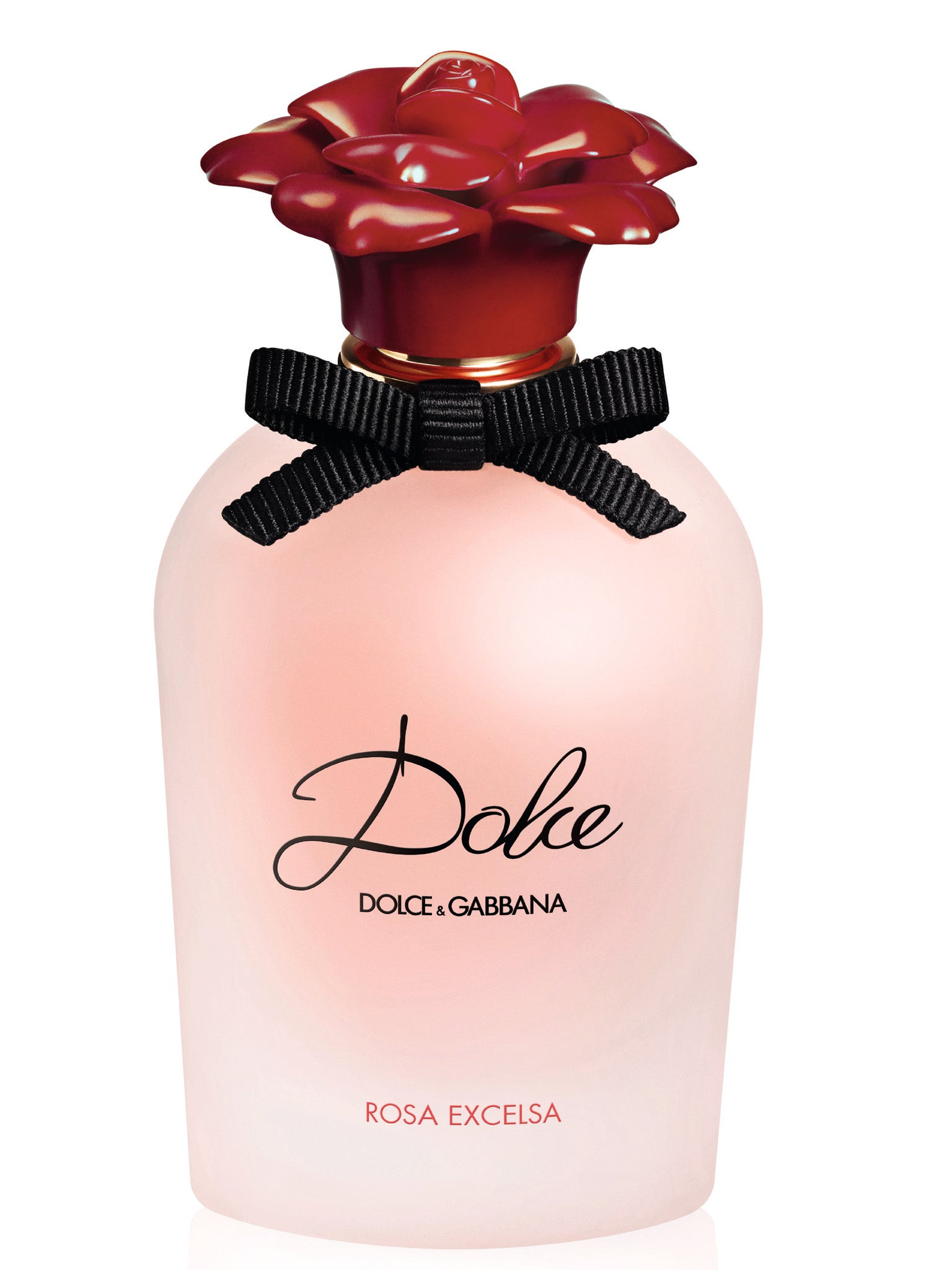 12 Best Perfumes For Spring The Independent