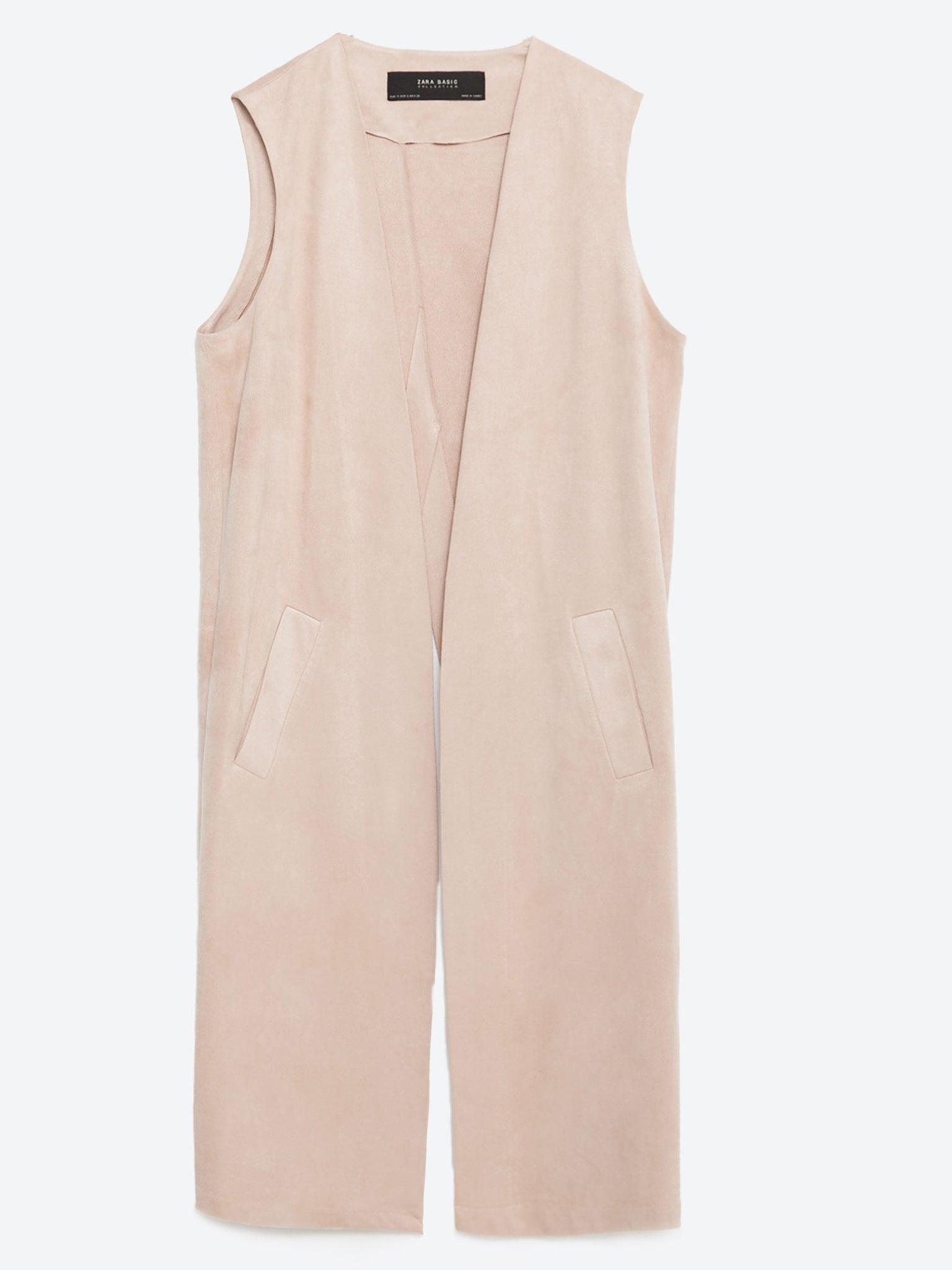 1e07b3a102b948 10 best sleeveless jackets