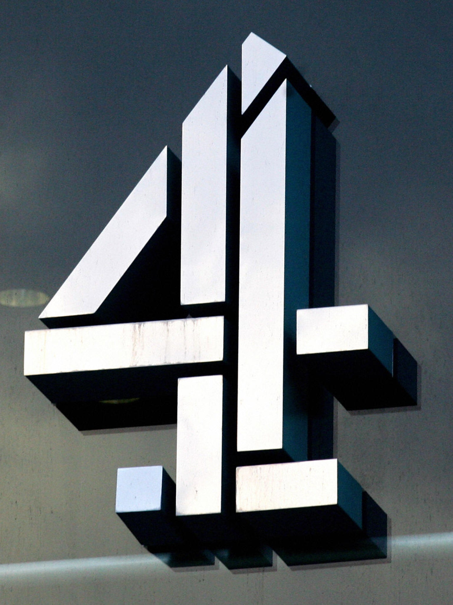 Channel 4's ...