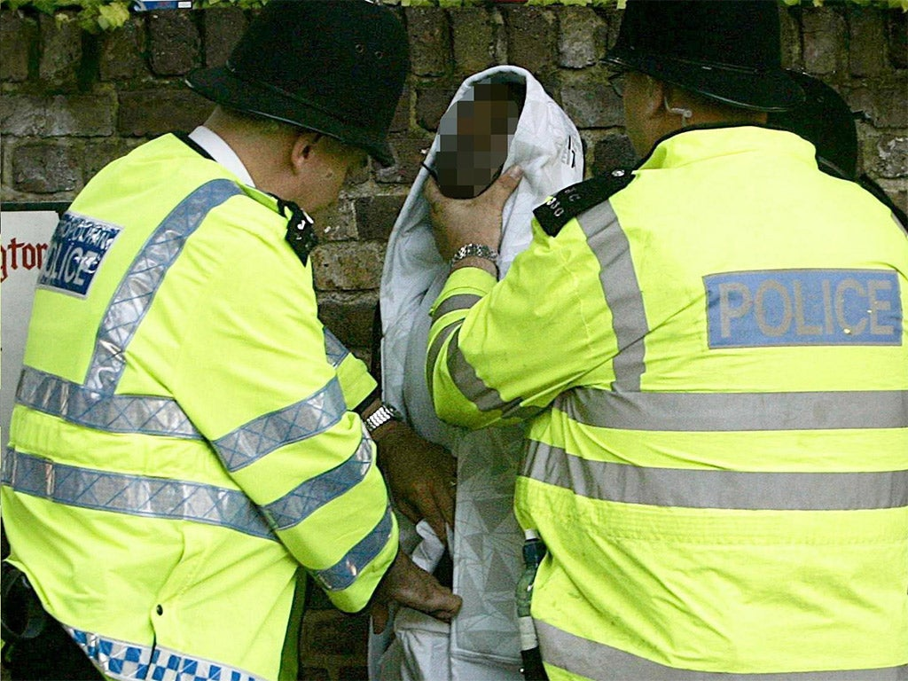 police stop and search dissertation Police stop search | criminology dissertations - uk essays criminology dissertation this dissertation has been submitted by a student the legality of the police.