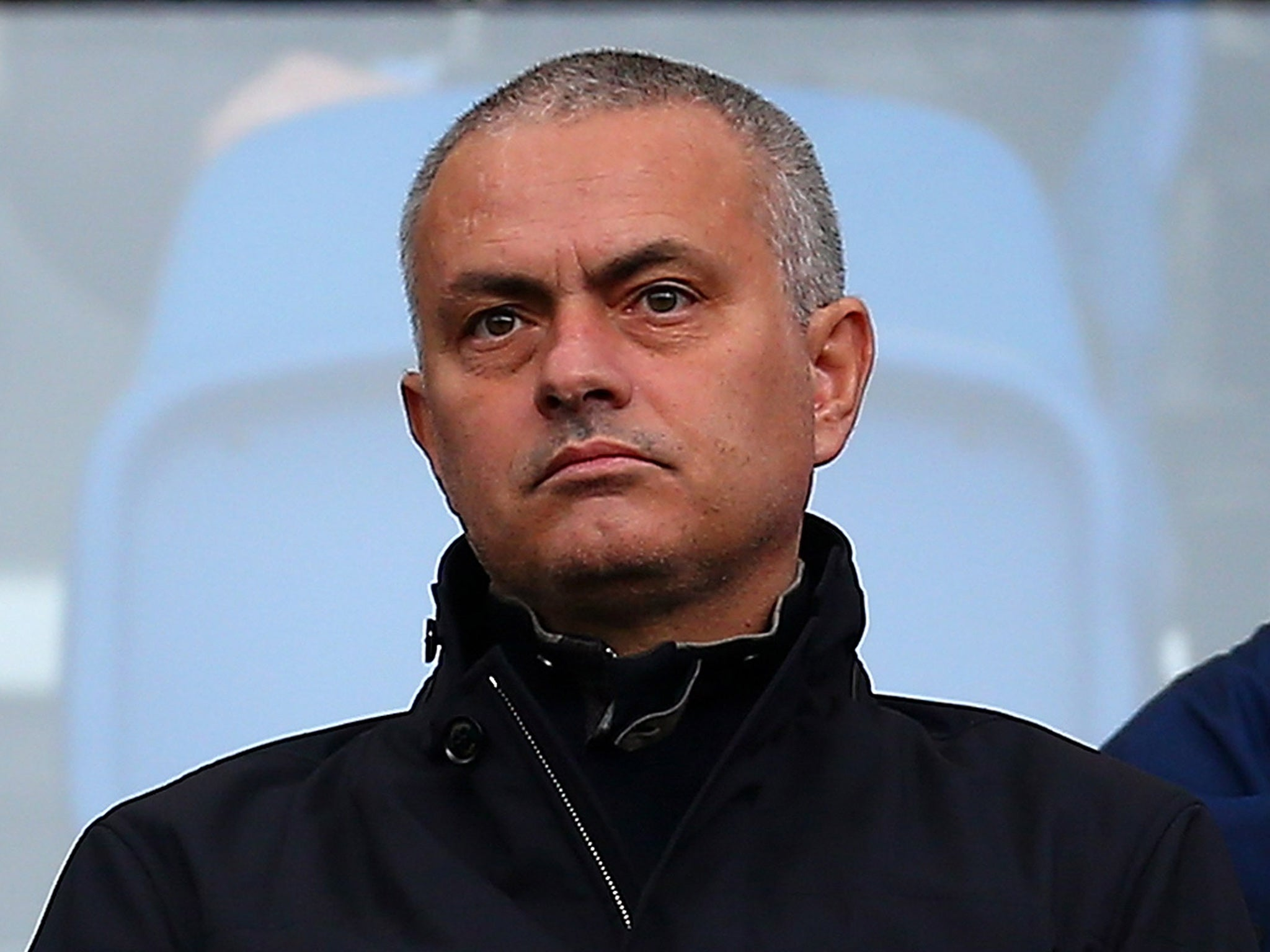 Jose Mourinho To Manchester United 15million Per Year