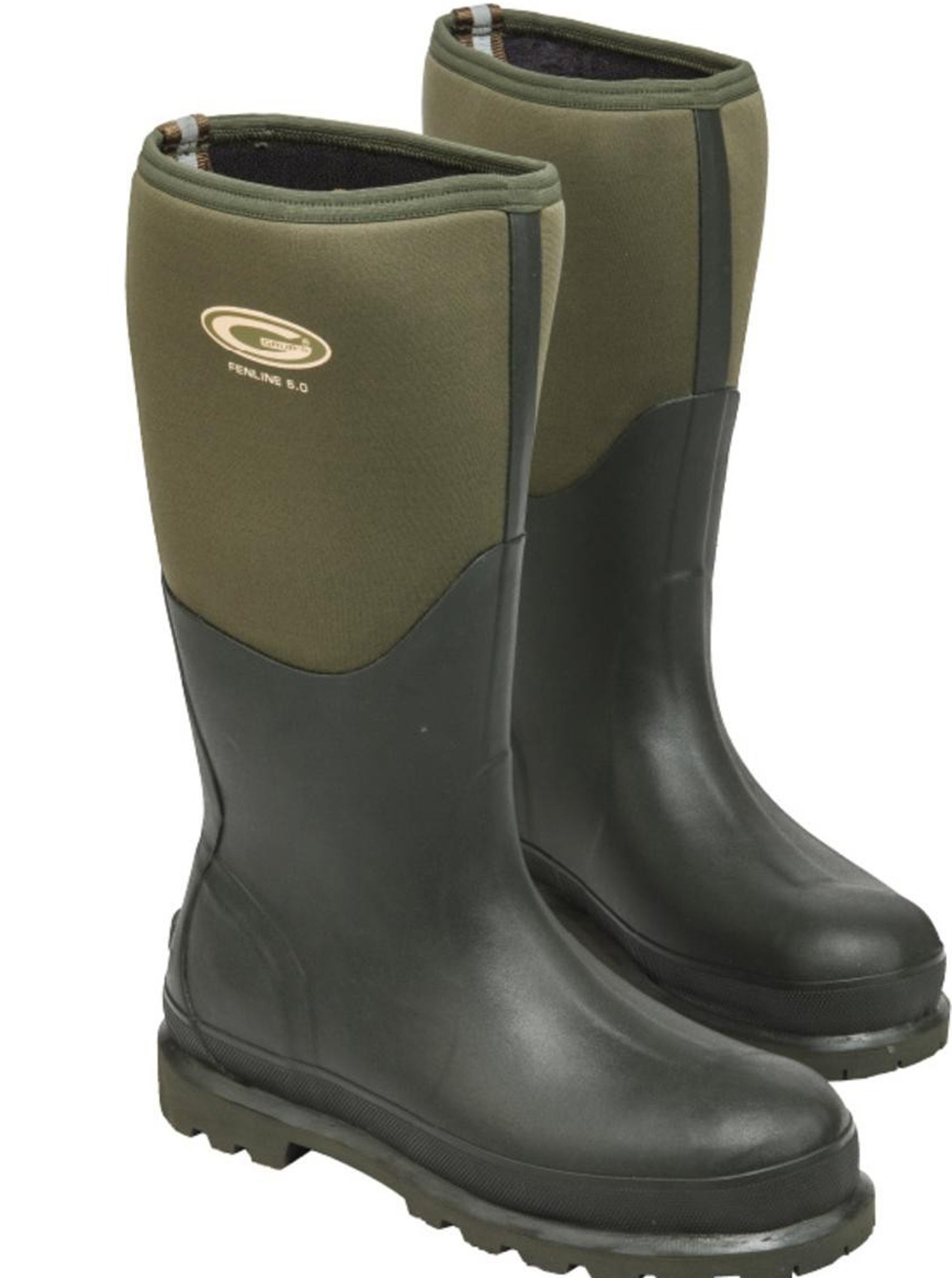d42aaa53d90 10 best wellies | The Independent