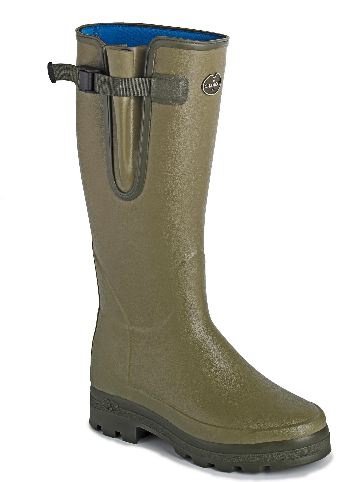 d42aaa53d90 10 best wellies   The Independent
