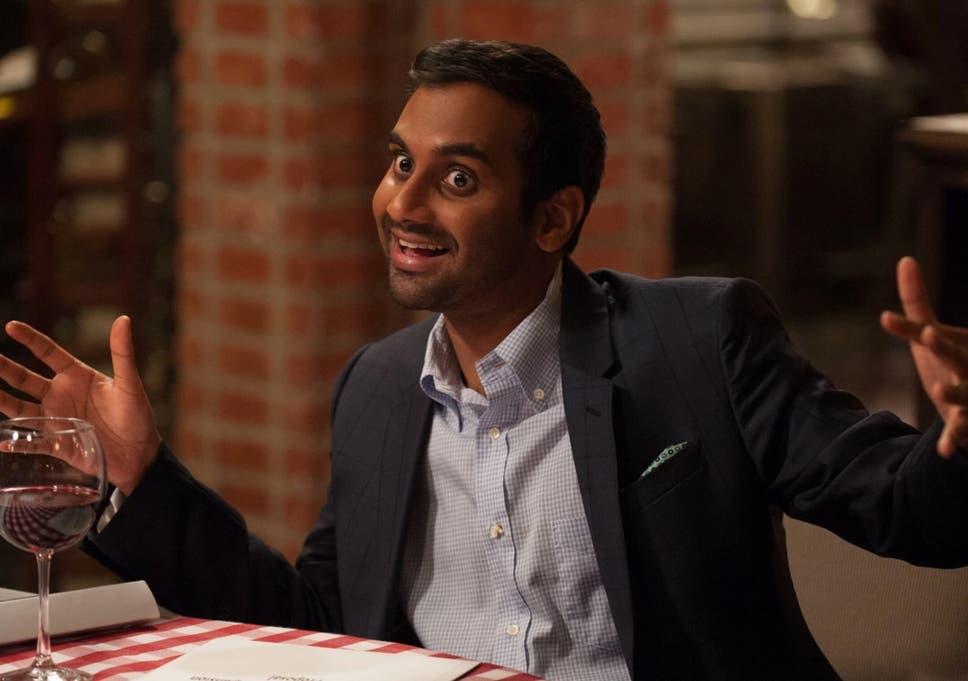 Master on None season 2 release date: Aziz Ansari confirms