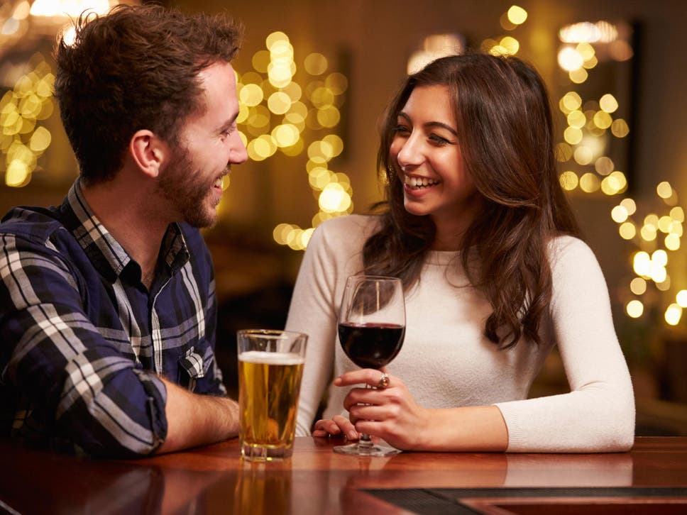 Code word campaign helps people escape bad dates by alerting bar the poster has been put up in bars around lincoln to help anyone feels unsafe on ccuart Image collections